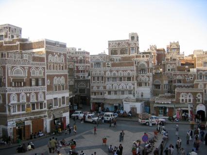 sanaa_yemen2