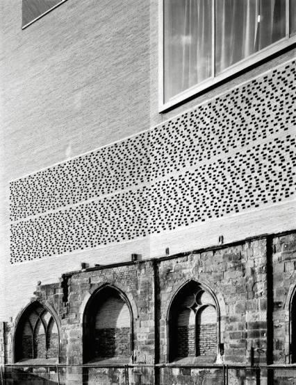 fasadas_zumthor